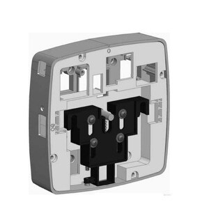 HP Ceiling Mount JW039A Ceiling Mount