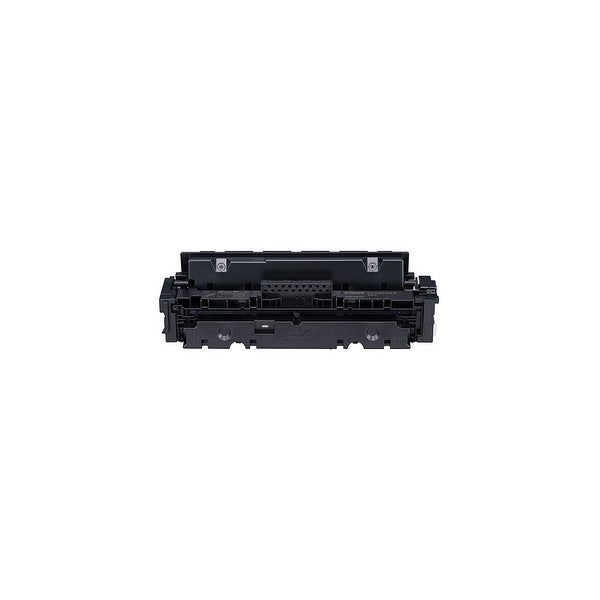 Canon 046 Toner Cartridge - Black CRG 046 Standard Capacity Cartridge - Black
