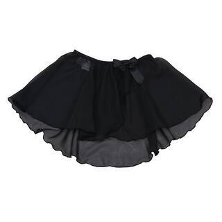 Danshuz Toddler Little Girls Black Mock Wrap Skirt Dancewear 2T-14|https://ak1.ostkcdn.com/images/products/is/images/direct/e36d7bdd281c69a7e3a361e05693cdb2e7a3405b/Danshuz-Toddler-Little-Girls-Black-Mock-Wrap-Skirt-Dancewear-2T-14.jpg?impolicy=medium