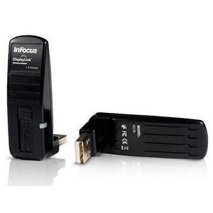 Panasonic - Wireless Modem Installation; Load Drivers; Enable Wireless Function