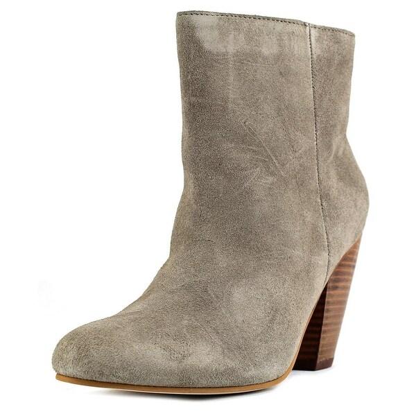 Corso Como Simba Women Taupe Boots