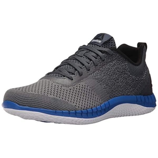 3ba9b997d7aa Shop Reebok Men s Print Prime Ultk Running Shoe