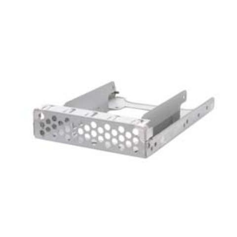 CHENBRO Accessory Storage Kit none-Hot Swap 2-in-1 SATAII 2x2.5 HD IN 1x3.5 bay Int Cage - Pictured