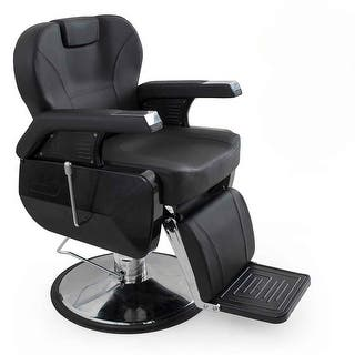 Bellavie Deluxe Hydraulic Barber Chair|https://ak1.ostkcdn.com/images/products/is/images/direct/e37683745b40310be3f7850df79e379545ff5214/Bellavie-Deluxe-Hydraulic-Barber-Chair-Beauty-Shop-Reclining%2C-Salon-Equipment%2C-Black.jpg?impolicy=medium