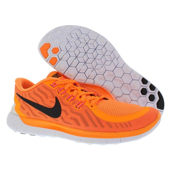 Nike Free 5.0 Running Women's Shoes Size - 6.5 b(m) us