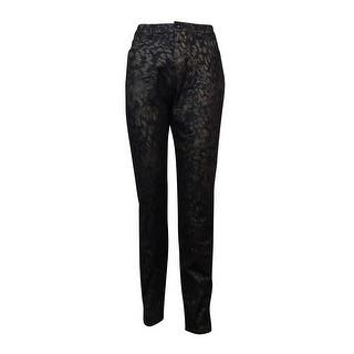Style & Co. Women's Skinny Leg Shimmer Metallic Jeans - animal foil gold|https://ak1.ostkcdn.com/images/products/is/images/direct/e382ee90e6c0618a855133cb84338b8717c3b80f/Style-%26-Co.-Women%27s-Skinny-Leg-Shimmer-Metallic-Jeans.jpg?impolicy=medium