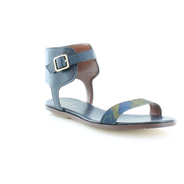 Cole Haan Barra Women's Sandals & Flip Flops Estate - 7