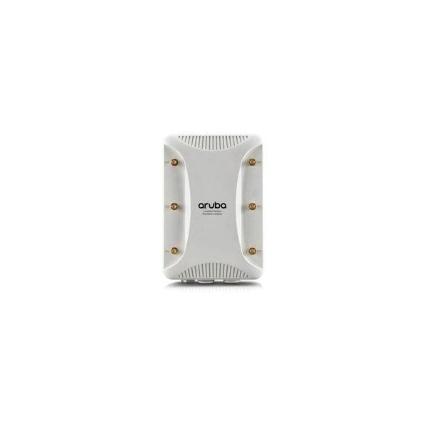Aruba AP-228 - Wireless access point - Wi-Fi - Dual Band - in-ceiling Aruba Networks AP-228 IEEE 802.11ac 1.27 Gbit/s Wireless