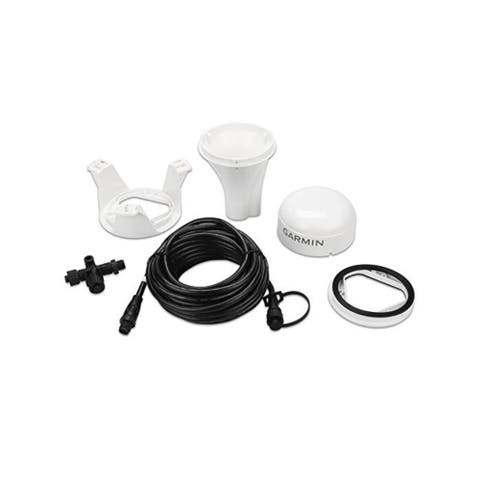 Garmin GPS 19x NMEA 2000 High Sensitivity Receiver (010-01010-10)