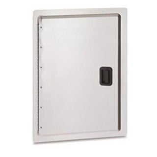 Fire Magic 23917-S 17.5 in. Legacy Stainless Steel Single Access Door