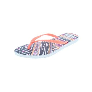 0e41d5c6e Buy Havaianas Women s Sandals Online at Overstock
