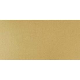 Paper Bowl 20Oz 20/Pkg-Glittering Gold