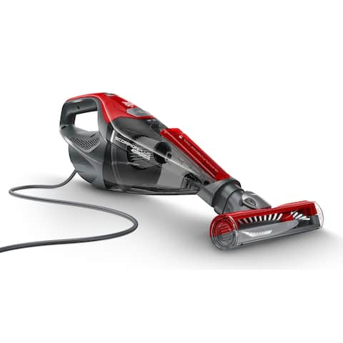 Dirt Devil Scorpion Plus Corded Hand Vacuum, SD30025B