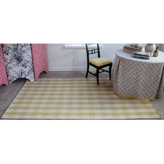 Link to Madcap Cottage by Momeni Highland Fling A Scotch Please Area Rug Similar Items in Farmhouse Rugs