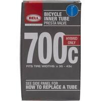 Bell Sports 700 Standard Tube