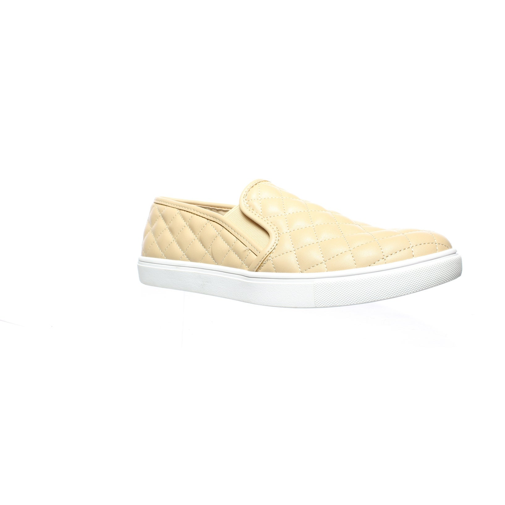 125fd6d7712 Buy Steve Madden Women s Athletic Shoes Online at Overstock