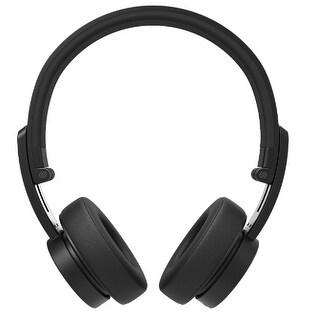 Urbanista BT Wireless Headphones Detroit - 5.9 x 5.9 x 2.16