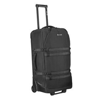 Pacsafe Toursafe EXP29 - Anti-Theft 29 Wheeled Gear Bag w/ eXomesh Slashguard