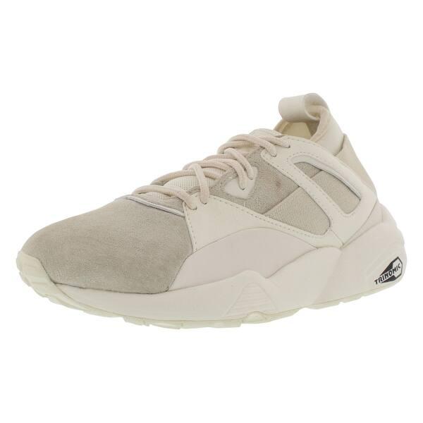 tout neuf 3140d 5c7f2 Puma Bog Sock Core Casual Men's Shoes