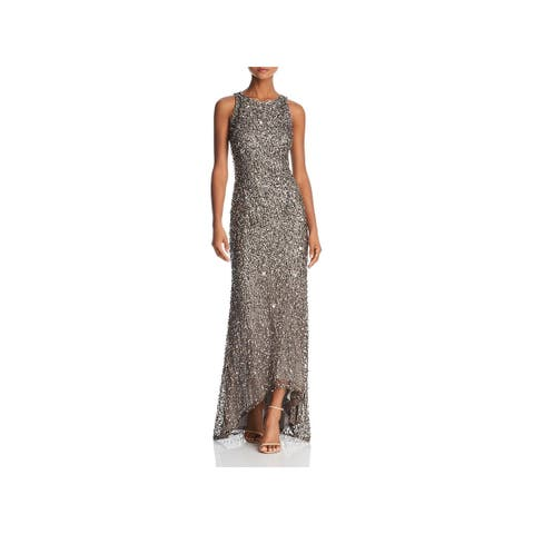 ffc4bd15 Adrianna Papell Dresses | Find Great Women's Clothing Deals Shopping ...