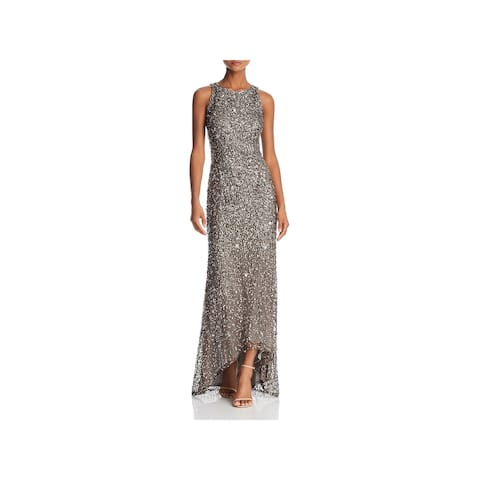43edaa448843 Adrianna Papell Dresses | Find Great Women's Clothing Deals Shopping ...