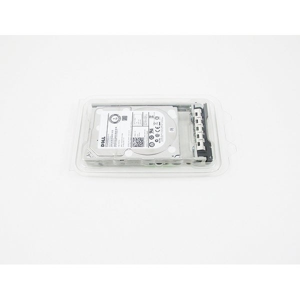 Dell - 1Tb 2.5In 7.2K Rpm Sata 6Gbps