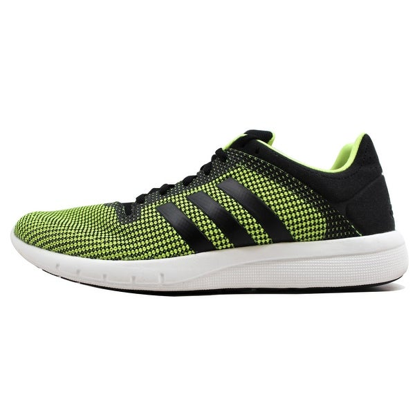 Adidas Men's SL Loop CT Green/Black-White D69869 Size 11