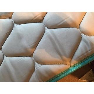 LINENSPA 6-inch Twin Innerspring Mattress