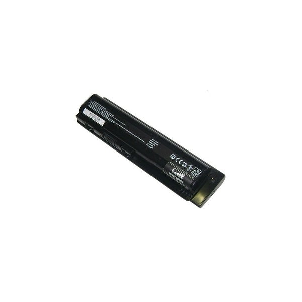 Replacement 4400mAh Battery For HP 484170-001 / 462889-121 Laptop Models