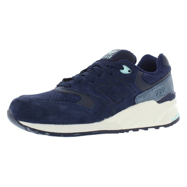4557bfa14adfe Shop New Balance 999 Meteorite Women's Shoes - On Sale - Free ...