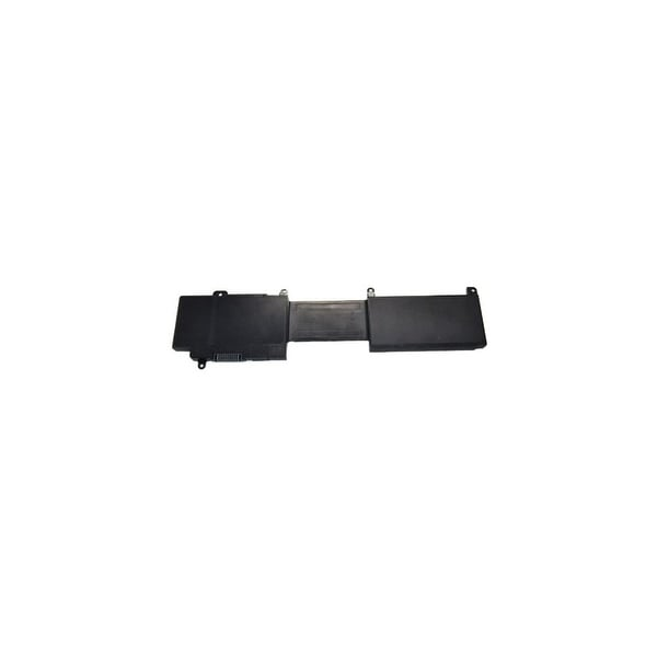 Battery for Dell TPMCF Replacement Battery