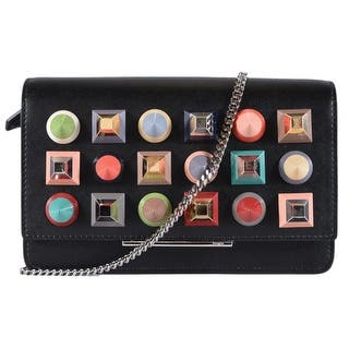 933cdc446d02 New Products - Clutch Designer Handbags