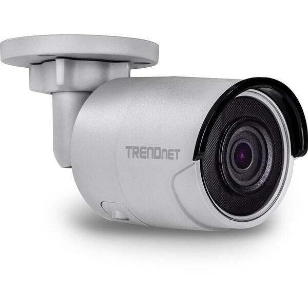 Trendnet - Business Class - Tv-Ip316pi
