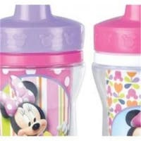 Merchandise 55056641 First Years Sippy Cup Mickey