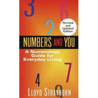 Find my lucky numbers numerology picture 4