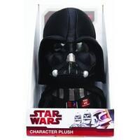 "Star Wars 9"" Talking Plush - Darth Vader - multi"