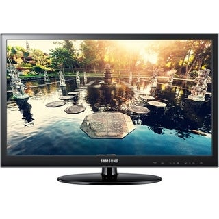 SAMSUNG 690 HG22NE690ZFXZA 22-inch Pro Idiom Hospitality LED TV - (Refurbished)