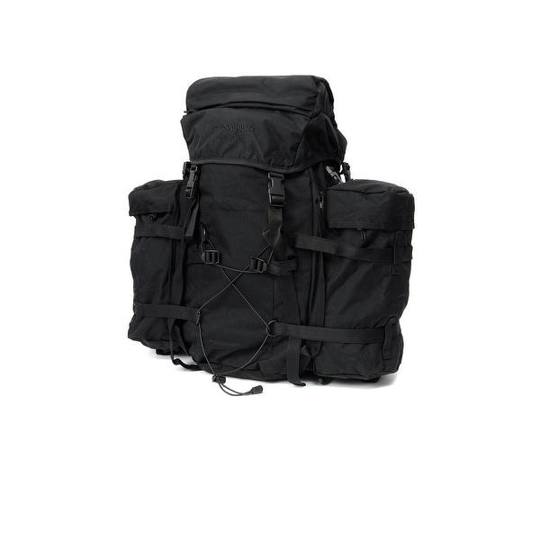 Snugpak - Rocketpak Backpack Black 92195
