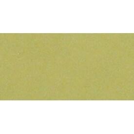 Bright Yellow Green Shade - Panpastel Ultra Soft Artist Pastel 9Ml