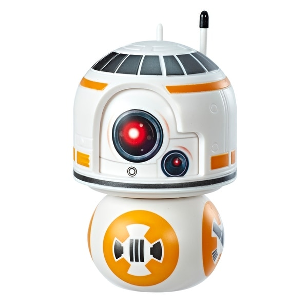 Star Wars Mighty Muggs Bb-8 #29. Opens flyout.