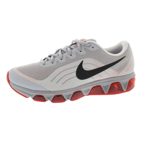 Shop Nike Air Max Tail Wind 6 Men's Shoes Free Shipping
