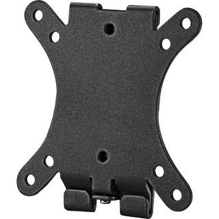 "Ergotron 97-589 Ergotron Neo-Flex 97-589 Wall Mount for Flat Panel Display - 13"" to 32"" Screen Support - 40 lb Load