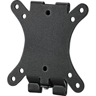 """""""Ergotron 97-589 Ergotron Neo-Flex 97-589 Wall Mount for Flat Panel Display - 13"""" to 32"""" Screen Support - 40 lb Load"""