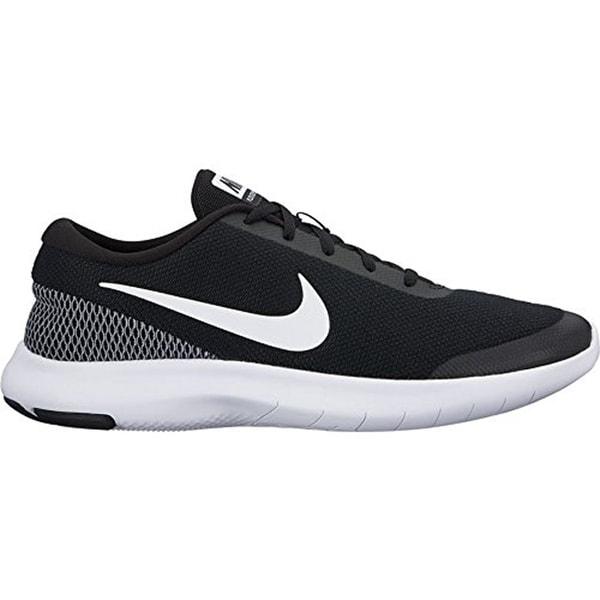 db79b5dbb85 Shop Nike 908985-001  Men s Flex Experience Rn 7 Running Sneaker (13 ...