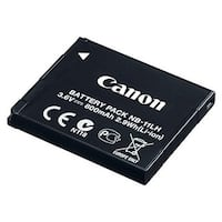 Canon - Accessories - 9391B001aa