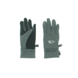 The North Face Womens W Etip Gloves Etip Signature - XS