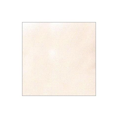 71415 amc cardstock 12x12 glitter wht