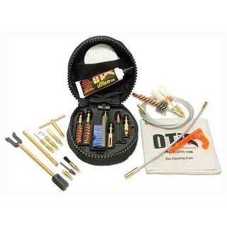 Otis fg-556-msr otis msr/ar cleaning system deluxe .223/5.56mm kit