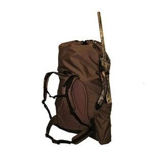 Splash Long Haul Decoy Bag - WF0100M4