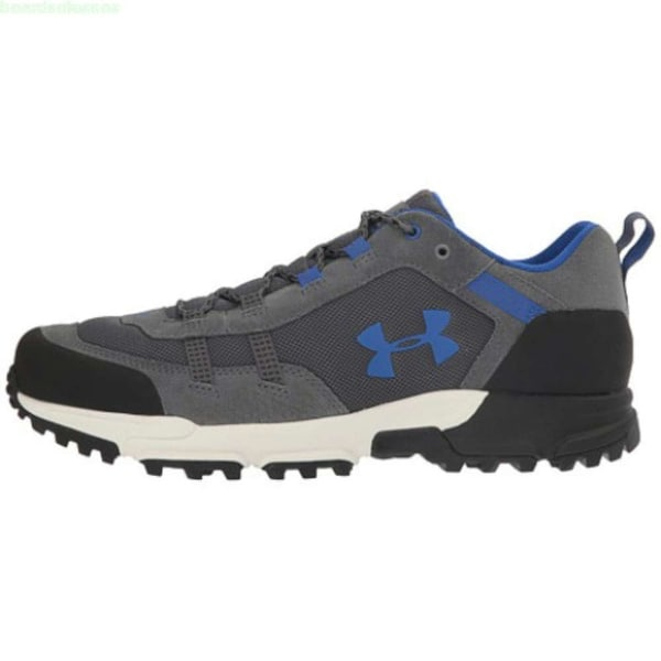db1b5870079 Shop Under Armour Mens UA defiance low Low Top Lace Up Fashion ...